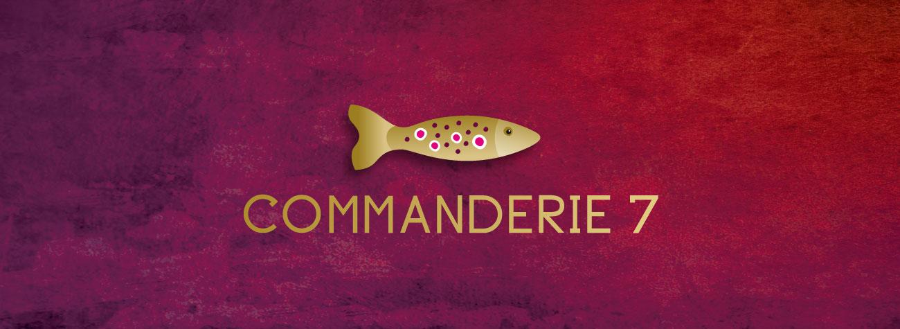 slider-commanderie1